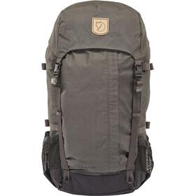 Fjällräven Kaipak 38 Backpack Damen stone grey